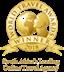 World Travel Awards - Winner 2017